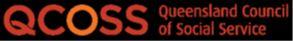 QCOSS logo