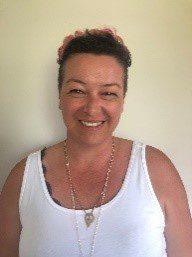 Hayley Wesbro, QDN Board Director
