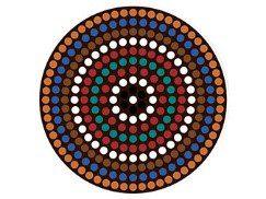 ATSIDNQ Logo