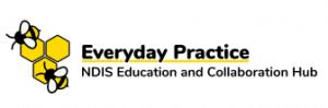 Everyday Practice logo